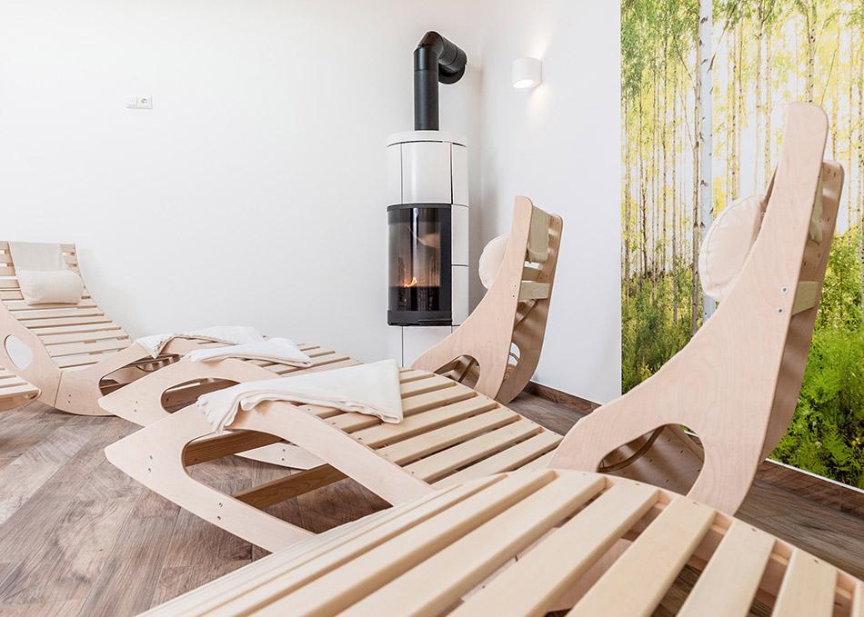 sauna werneck sauna mit wellnessbereich bei physio werntal. Black Bedroom Furniture Sets. Home Design Ideas